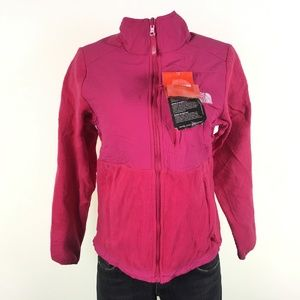 North Face Denali Fleece Jacket DR00781 Sz S